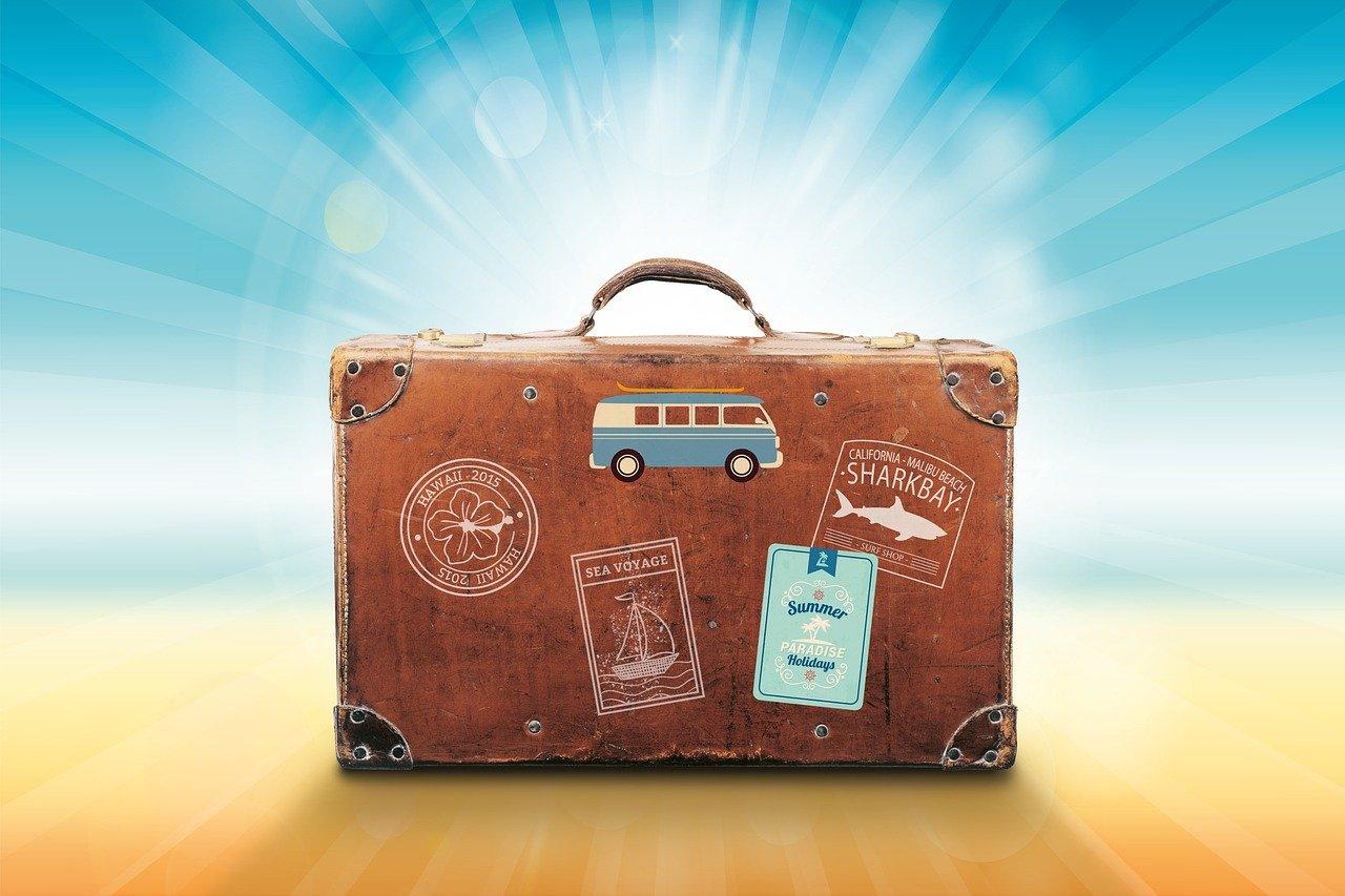 旅行業務取扱管理者の参考書